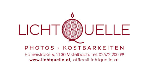 xunt-Partner Lichtquelle Mistelbach